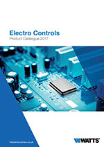Electro-Controls-Cover-min.jpg