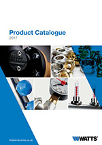 Product-Catalogue-Cover-min.jpg