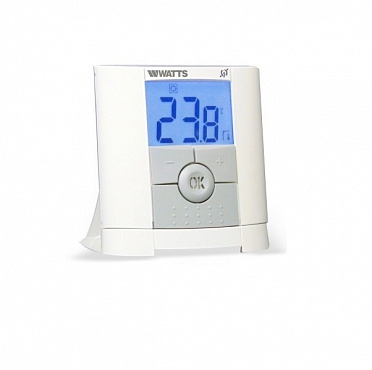 Digital Thermostat BTD-RF