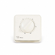 Room thermostat BELUX TI-NL