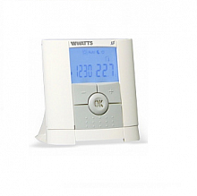 Programmable Thermostat BTD-RF