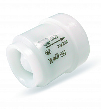 EB Preventer Plastic WM-Series